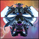 Kamen Rider Wallpaper 2019 HD
