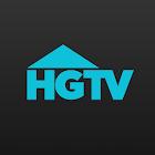 HGTV icon