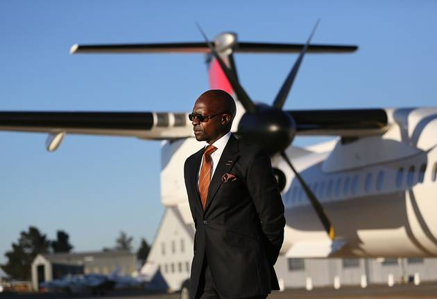 Malusi Gigaba has resigned as home affairs minister.