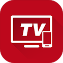 CoCoCast - Cast Video To TV / ChromeCast, DLNA icon
