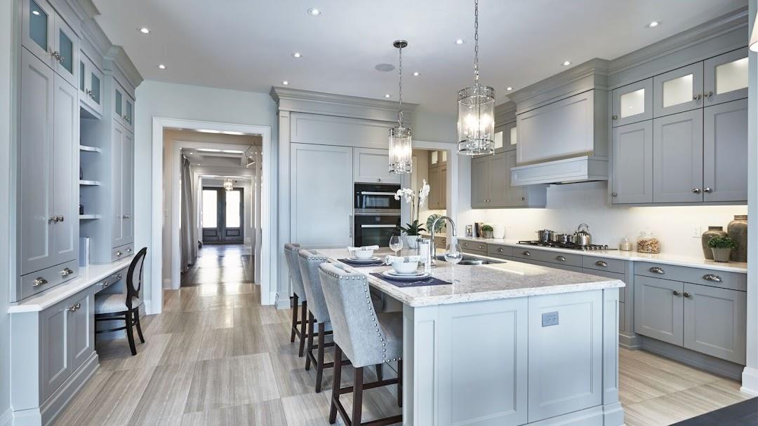 devine designs kitchens and more - Kitchen And Bath Designer ...