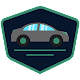 Download Friends Car For PC Windows and Mac
