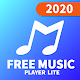 Free Music MP3 Player(Download LITE Download on Windows