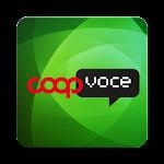 CoopVoce Icon