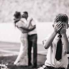 Wedding photographer Nikolay Lazbekin (funk). Photo of 27.12.2017