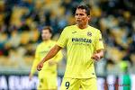OFFICIEEL: Carlos Bacca (ex-Club Brugge) heeft een nieuwe ploeg in La Liga gevonden