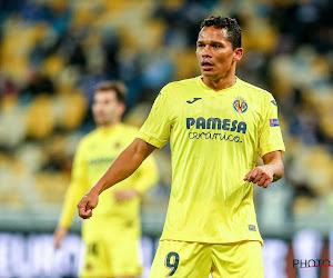 Liga : un ancien de Pro League offre la victoire à Villarreal, Valence s'impose de justesse