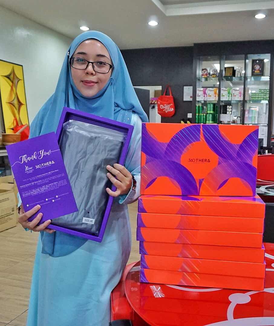 therapants legging beautiful murah agent kl selangor melaka perak sabah sarawak