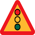 MyTraffic South Africa icon