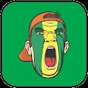 Fanzone for Norwich City FC icon
