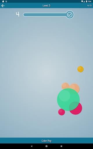 Color Pop apkmind screenshots 15