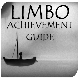 Achievement Guide for Limbo