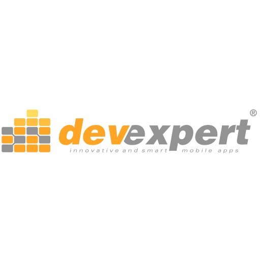 Devexpert.NET avatar image