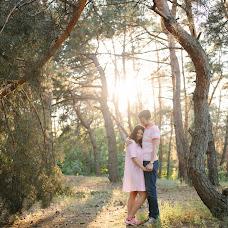 Wedding photographer Sergey Pridma (SergeyPridma). Photo of 30.05.2018