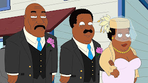 You're the Best Man, Cleveland Brown thumbnail