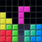 Free Puzzle Icon