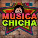 Música Chicha icon