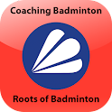 Roots of Badminton icon
