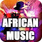 African Music & Africa Songs : New, Top, Latest