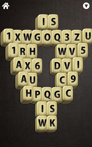Mahjong Titan screenshot 10