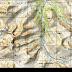 Soviet Military Maps Pro v4.5.1