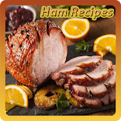 Ham Recipes