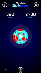 Download Planetary Defense For PC Windows and Mac apk screenshot 7