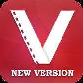 VaiMade Video Downloader Guide