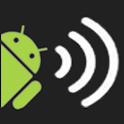 Simple Sound Profile Widget icon