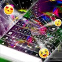 Keyboard for LG Optimus icon