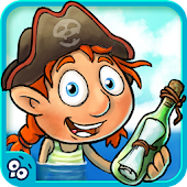 Kids Games and Story - The Zwuggels Beach Holidays