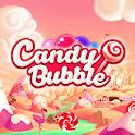 CANDY BUBBLE KS icon