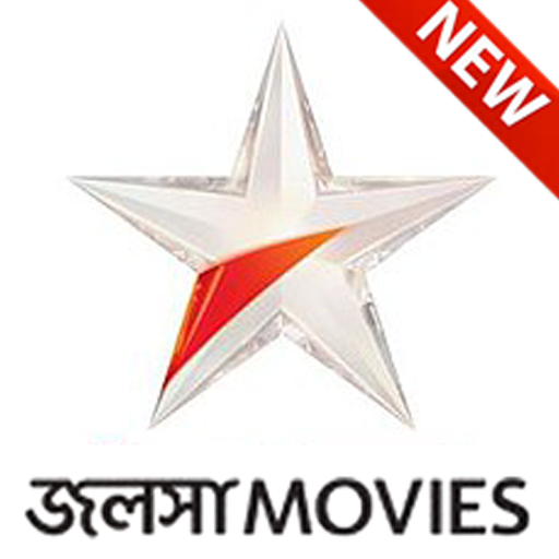 App Insights: New Jalshamoviez Star Jalsha Serials & Movies