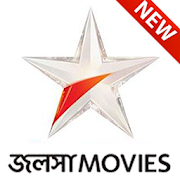 New Jalshamoviez Star Jalsha Serials & Movies Tips