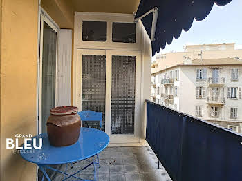 Appartement 3 pièces 52,95 m2