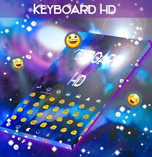 HD-Keyboard-Space 2