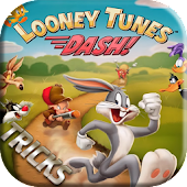 Loney tuness dash guide