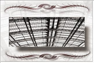Foto: 2007 07 11 - R 06 09 10 062 d1 v - P 014 - Das Dach der Bahn