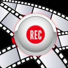 RATOC Video Recorder