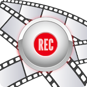RATOC Video Recorder