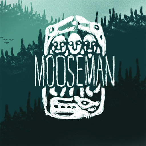 The Mooseman file APK for Gaming PC/PS3/PS4 Smart TV
