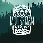 The Mooseman - Elchmensch