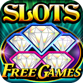 Triple Double FREE GAMES Slots