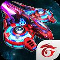 Thunder Strike APK Cracked Download