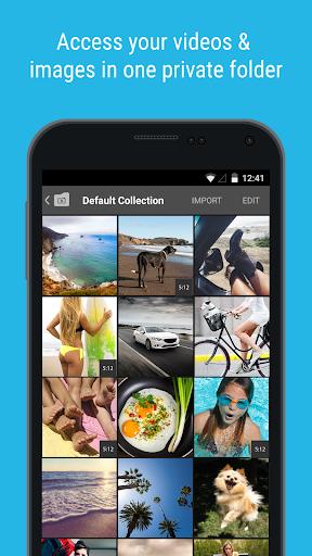 無料工具Appのダウンローダ&プライベートブラウザ無料|記事Game