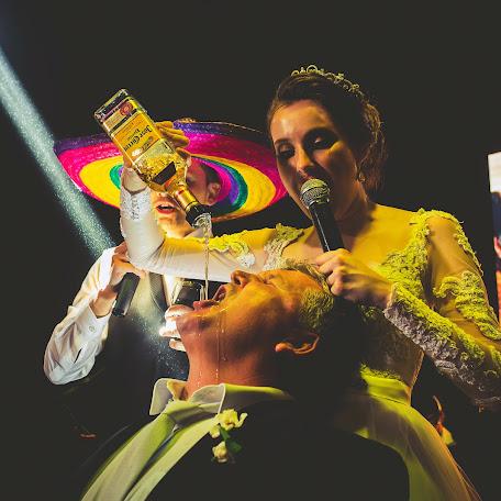 Wedding photographer Carlos Kill (kill). Photo of 20.11.2016