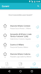 Qurami- miniatura screenshot