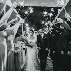 Wedding photographer Jéssica Brum (jessicabrum). Photo of 04.12.2017