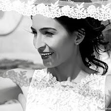 Wedding photographer Melina Pogosyan (Melina). Photo of 10.05.2017
