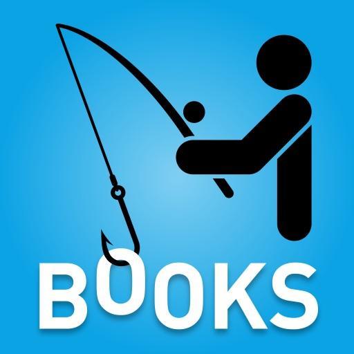 Ultimate Fishing Books